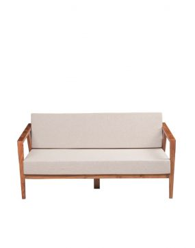 Two Seating Sofa