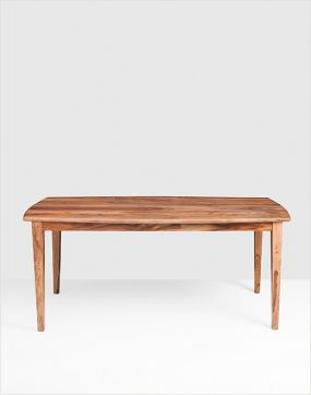 Sheesham Wood Obra Dining Table
