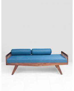 Sofa Cum Bed New